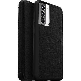 Otterbox Strada Cover Samsung Galaxy S20+ 5G Black