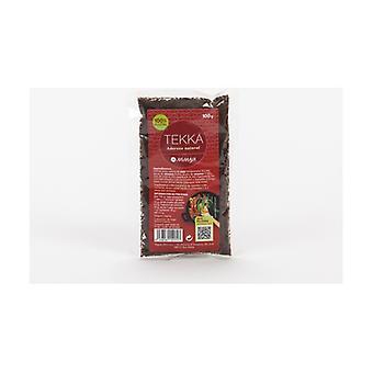 Tekka 100 g