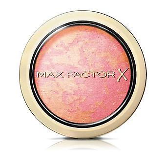 Max Factor Creme Puff Matte Blush - 05 Lovely Pink