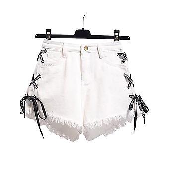 Women's Summer Shorts