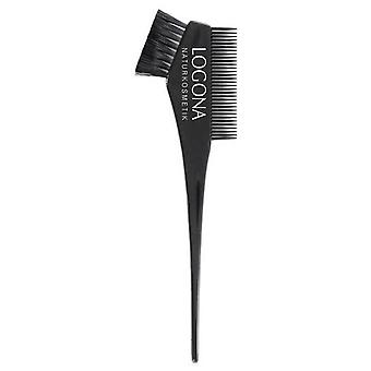 Logona Applicator Brush