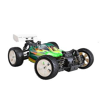 Ep Off Road Buggy