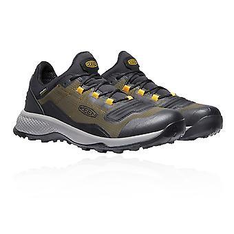 Keen Tempo Flex Waterproof Walking Shoes - SS21