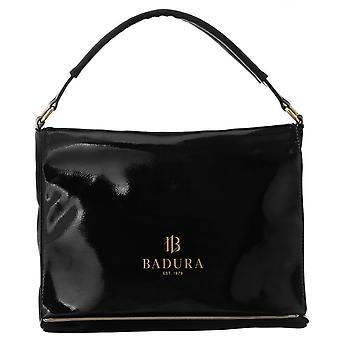 Badura ROVICKY94670 rovicky94670 alledaagse vrouwen handtassen