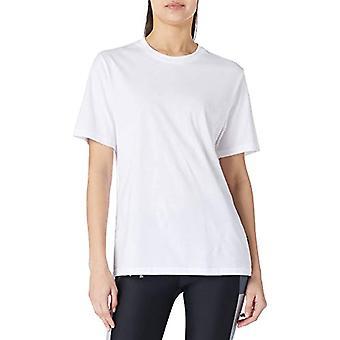 Trigema 536202_001_XL T-Shirt, White, Woman