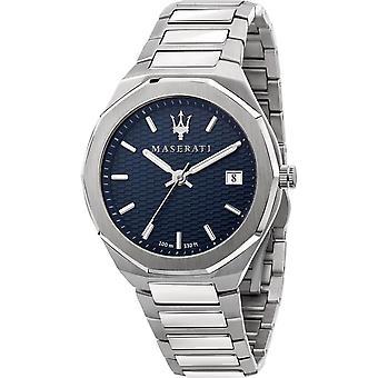 Maserati Stile Коллекция R8853142006 Мужские часы
