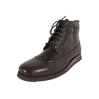 Pikolinos Mens Leon M9H-8123AA Ankle Boot Shoes