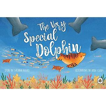 The Very Special Dolphin