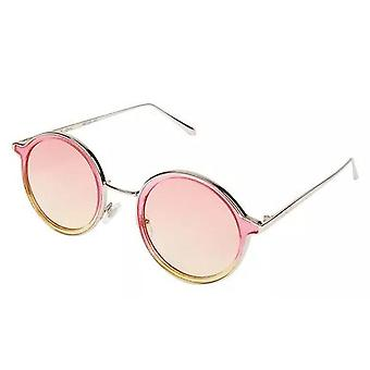 KOMONO John John Noon - women's sunglasses
