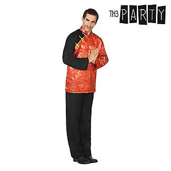Costume for Adults Chinese