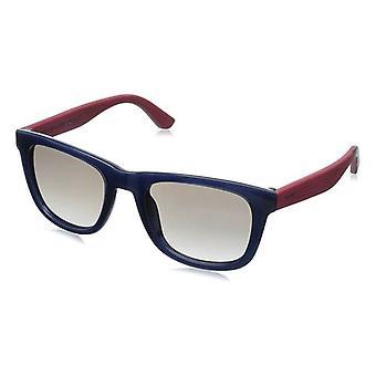 """משקפי שמש לנשים טומי הילפיגר TH-1313S-X2D (ø 51 מ""""מ)"""
