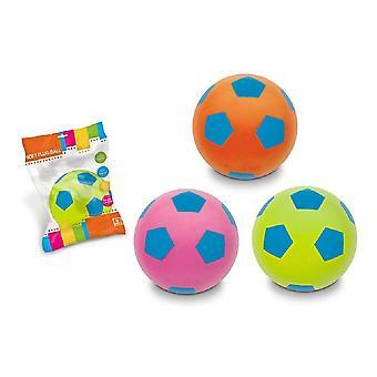 Ball Unice Toys Foam (200 mm)