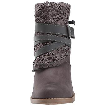 Sugar Women's SGR-Puzzled Ankle Boot