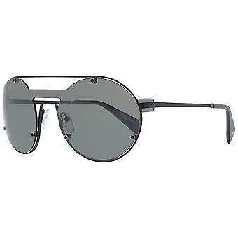 Yohji yamamoto sunglasses yy7026 13002