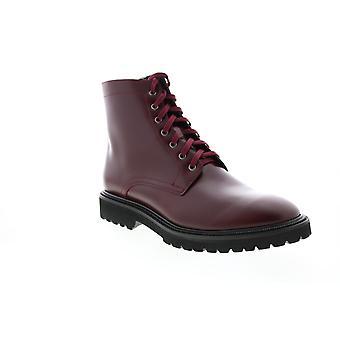 Aquatalia Adult Mens Patrizio Calf Casual Dress Boots