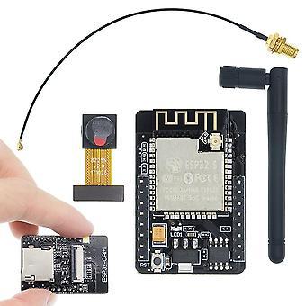 Esp32-cam-mb Esp32-cam Nodemcu Wifi Bluetooth Module