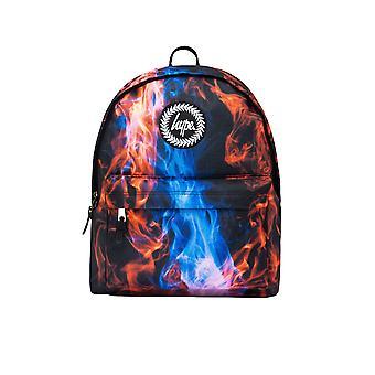Zaino Hype Fire