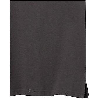 Märke - Goodthreads Mäns Tungvikt Överdimensionerad Kortärmad Crewneck T-Shirt
