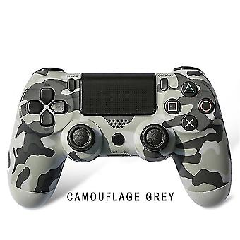 Draadloze Bluetooth Game Controllers GamePad Voor Playstation4 Voor Ps4/ps3 Play Station Console