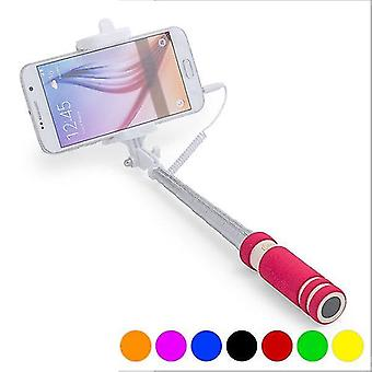Photo mounting supplies selfie stick 144932