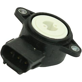 Beck Arnley 158-0815 Throttle Position Sensor