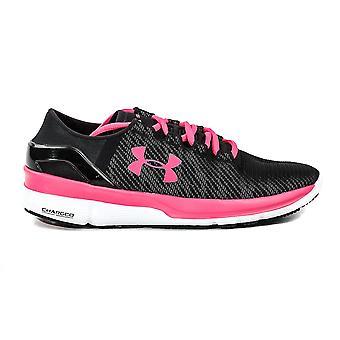 Under Armour Under Armur UA Speedform Turbulence 1289792962 running all year women shoes