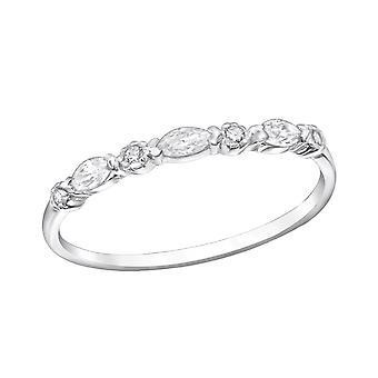 Impilabile - argento 925 gioiello anelli - W30969X
