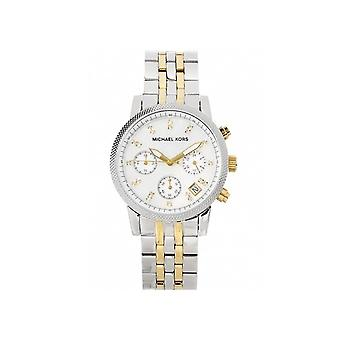 Michael Kors Ladies Watch MK5057