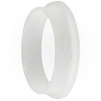 Hayward SPX3021R Impeller Ring for Tristar