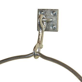 Stubbs Trigger Hook