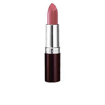 Rimmel London Lasting Finish Lipstick #264 -coffee Shimmer For Women