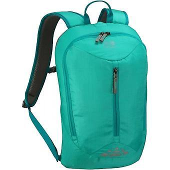 Vango Lyt 20 Backpack - Grey