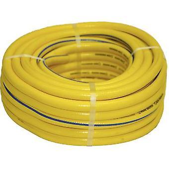 Sanifri 470010050 12.5 mm 1/2  20 m Yellow Garden hose