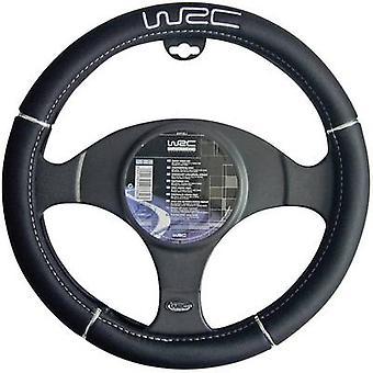 Unitec Neo Steering wheel cover Black 36 - 38 cm