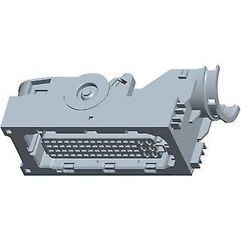 TE Bağlantı Soketi kasası - PCB MCP Toplam pim sayısı 62 1-1418883-1 adet(ler)