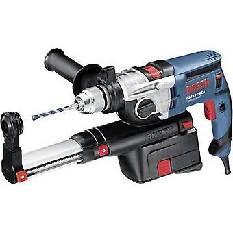 Bosch Professional GSB 19-2 REA 2-hastighet-effekt driveren 900 W