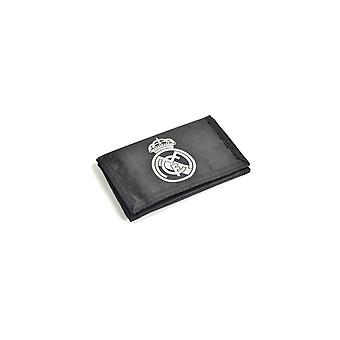 Real Madrid CF React Wallet
