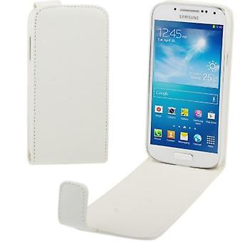 Copertura Mobile Pocket flip per Samsung Galaxy mini S4