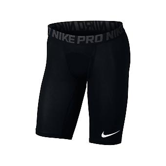 Nike Pro Cool Compression 6 838063010 training all year men trousers