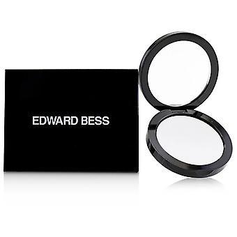 Edward Bess Magic perfeksjonere pulver - 12.8g/0.45oz