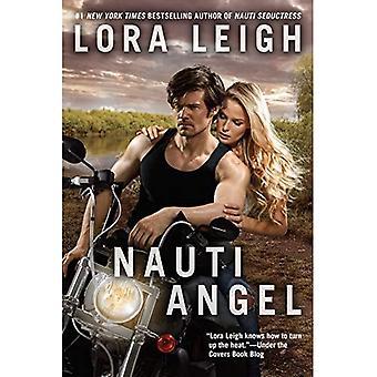 Nauti Angel (Nauti jenter)