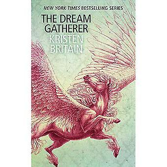 De producent van de droom: Een groene Rider novelle