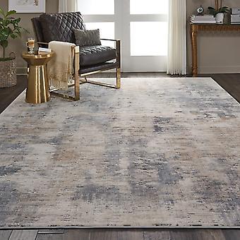 Rustikale Texturen RUS05 Beige graue Rechteck Teppiche moderne Teppiche