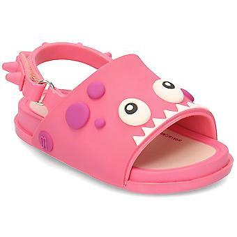Melissa 3244450552 chaussures universelles pour bébés d'été