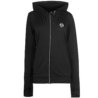 Sergio Tacchini Mens Ella Track Jacket Ladies