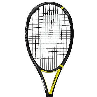 王子ユニセックス蒸気プレミア テニス ラケット