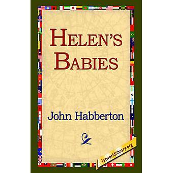 Helens babyer av Habberton & John