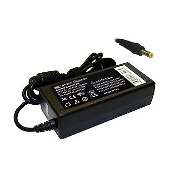 Lenovo IdeaPad 110-15IBR Compatible Laptop Power AC Adapter Charger
