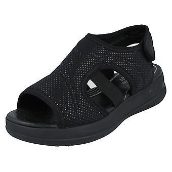 Dames Remonte sandalen D4256