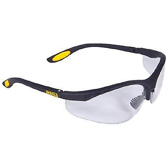 نظارات السلامة ديوالت ديوالت للرجال